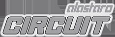 Alastaro Circuit Logo