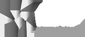 MHS LVI Ratkaisut Logo