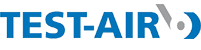 TestAir Logo